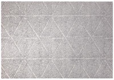 Tapis madison esprit home camif ref a100150471528 domozoom - Tapis camif ...