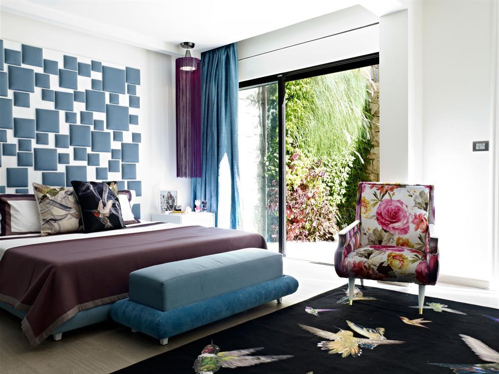 Chaise Pour Chambre Adulte Fashion Designs - Chaise de chambre design