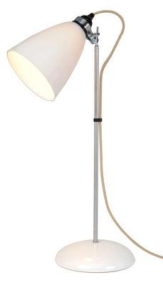 Lampe de table Hector Dome / Large - H 71 cm