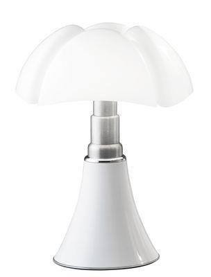 Lampe de table Pipistrello Medium LED / H 50 à 62 cm
