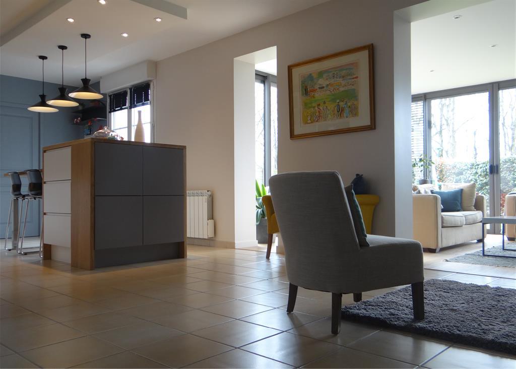 s paration cuisine s jour un amour de maison photo n 18. Black Bedroom Furniture Sets. Home Design Ideas
