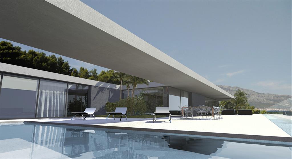Villa à Marbella Jean-Yves Arrivetz photo n°29 - Domozoom