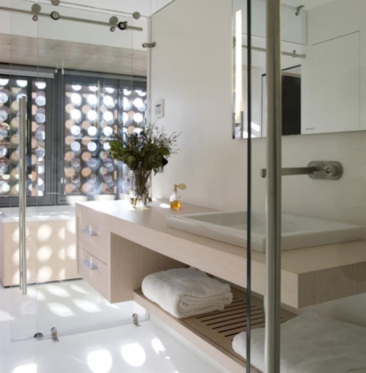 Image Salle de bain Pablo Katz