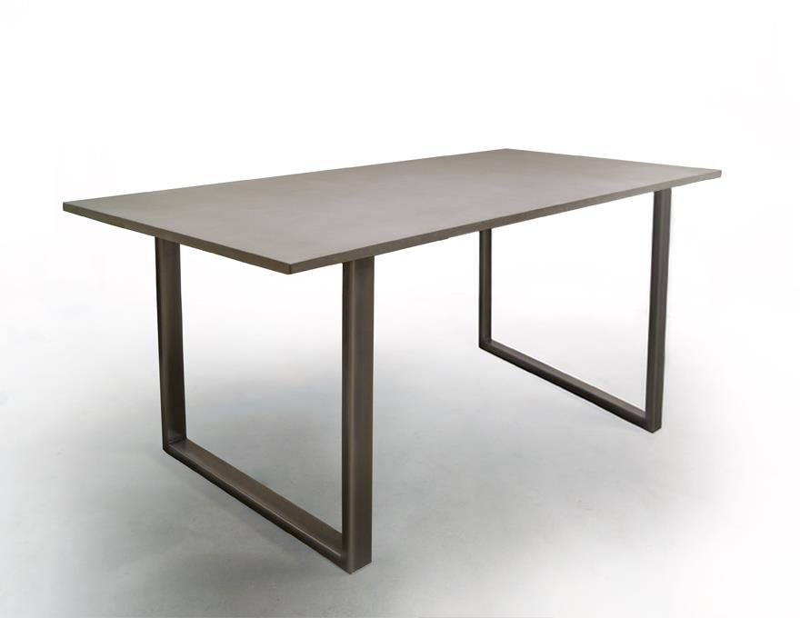 Table T2