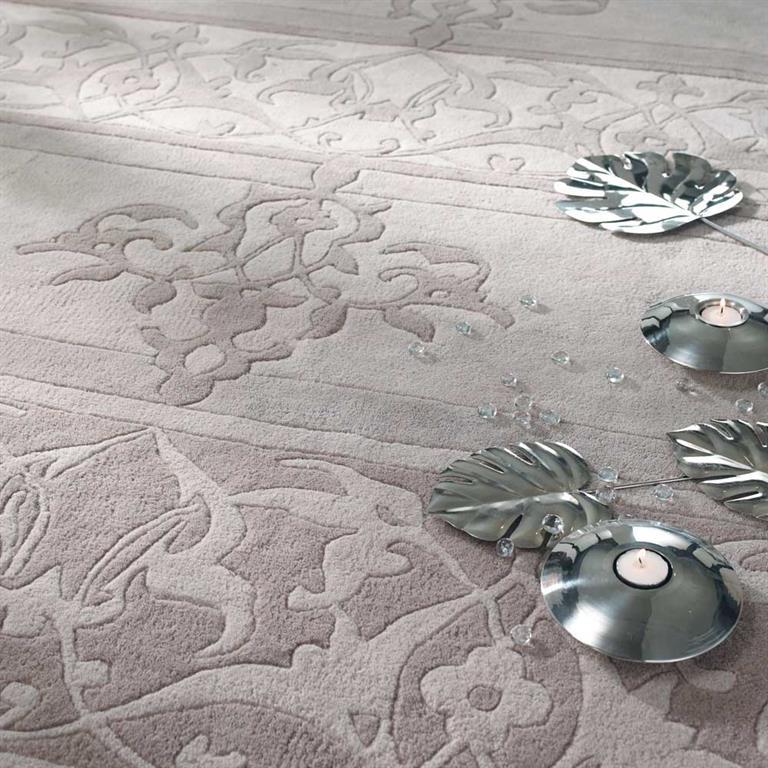 salon tapis. Black Bedroom Furniture Sets. Home Design Ideas
