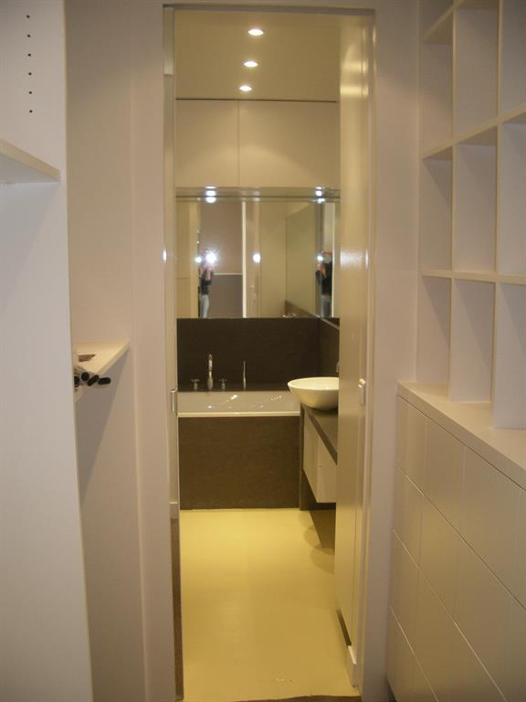 Dressing/salle de bain laure van Gaver photo n°81 - Domozoom