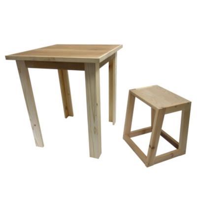 Ensemble table camif ref a10018571 domozoom - Table camif ...