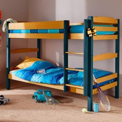 chambre enfant mobilier enfant et b b. Black Bedroom Furniture Sets. Home Design Ideas