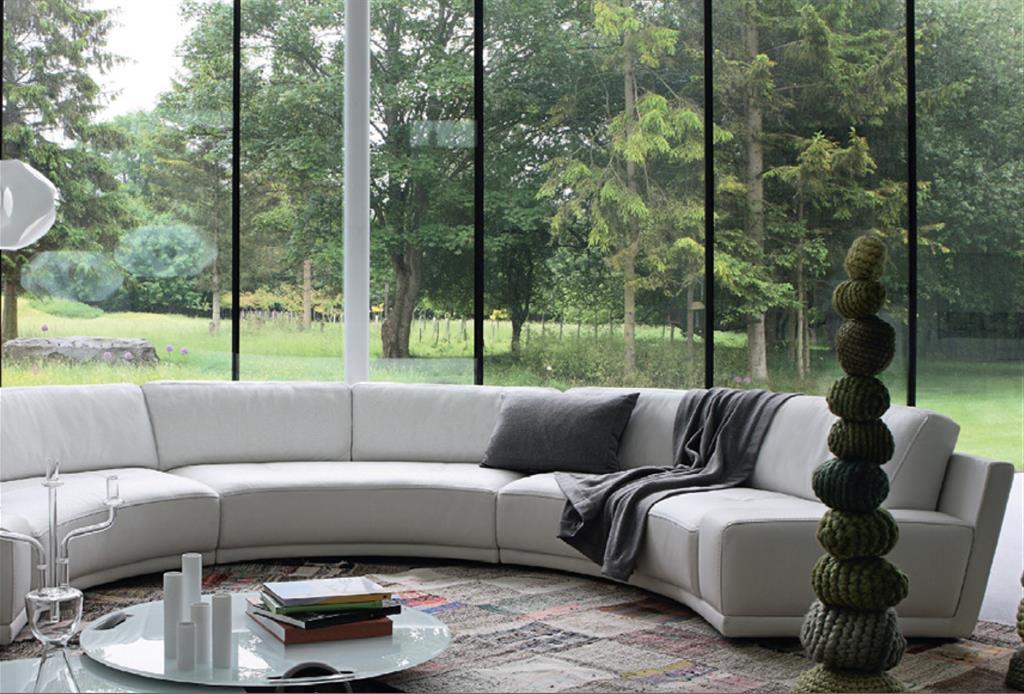 catalogue contemporains. Black Bedroom Furniture Sets. Home Design Ideas