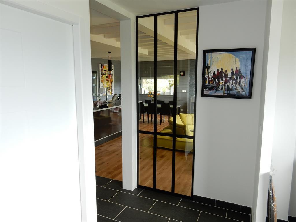 Voici notre sélection d\'aménagements inventifs et modernes pour ...