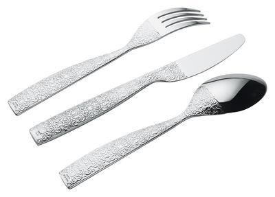 AD01 Antechinus Alessi objets bijoux fromage Couteau