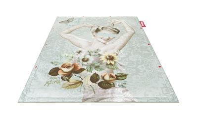 Tapis Non Flying Carpet / No vase - 180 x 140 cm