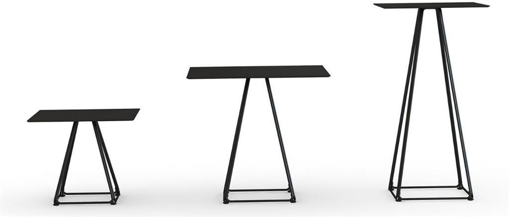 TABLE LUNAR