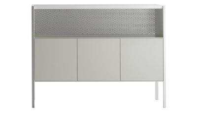 Buffet Heron / Haut - L 151 x H 116 cm