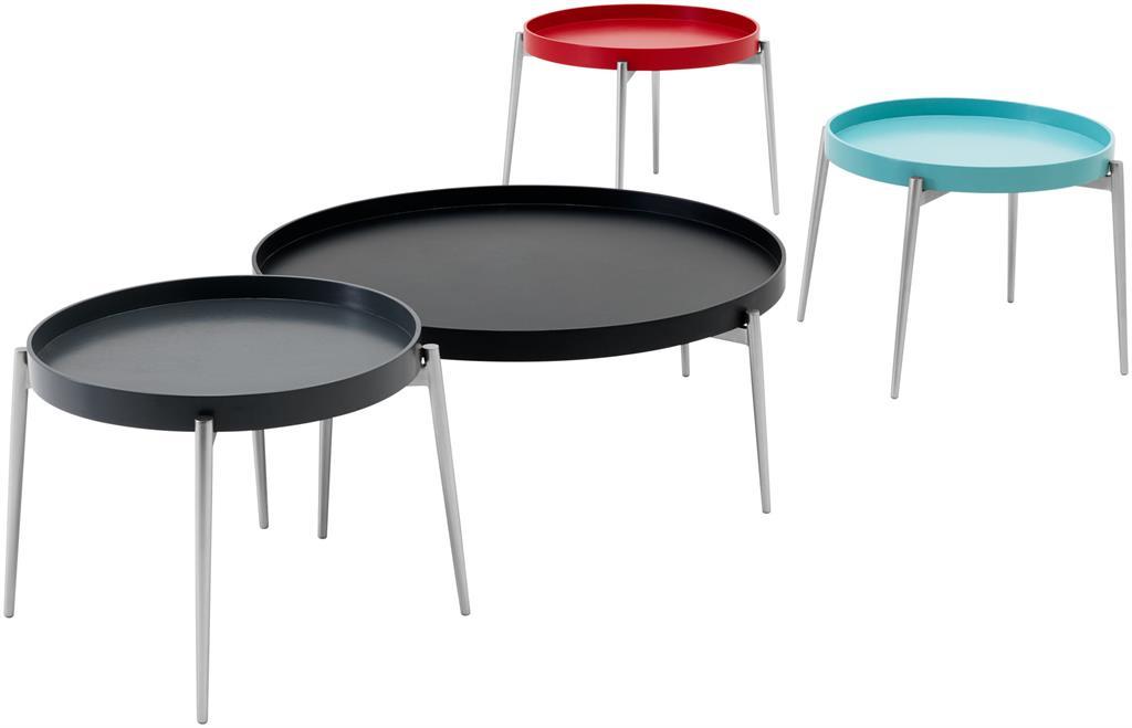 D couvrez notre s lection de meubles de couleurs et de rev tements pour cr e - Tables basses modulables ...