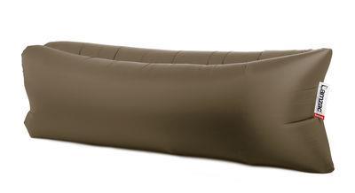 Pouf Lamzac® the original / Gonflable - L 200 cm - Fatboy