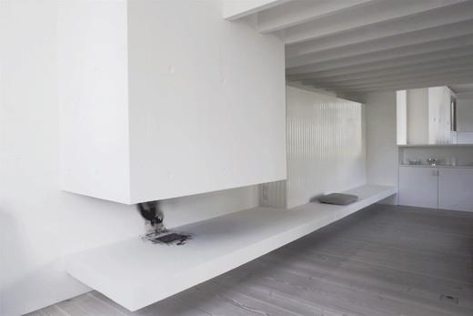 Architectures Interieures Et Exterieures Domozoom Com