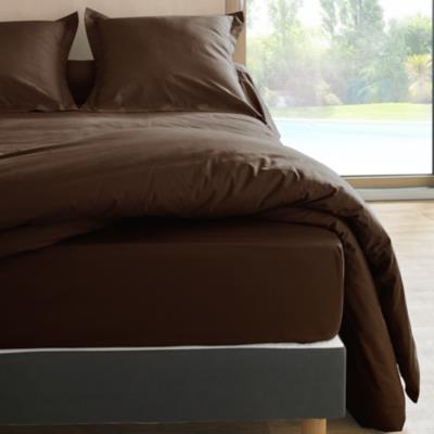 lot 2 draps housses matelas pais tutti tempo camif. Black Bedroom Furniture Sets. Home Design Ideas