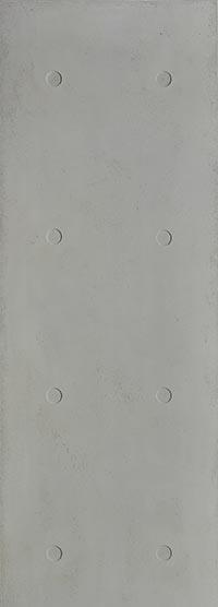Panbeton® Banché 2mm