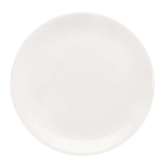 Assiette à dessert 21 cm A TABLE - ASA