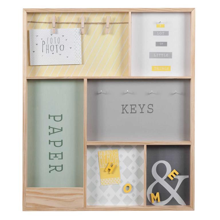 salon d coration pour le salon. Black Bedroom Furniture Sets. Home Design Ideas