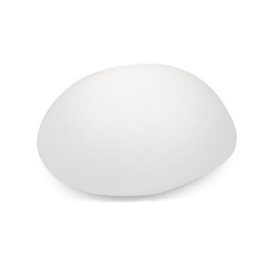 Lampe M LED Design Mimo Blanc - Calabaz
