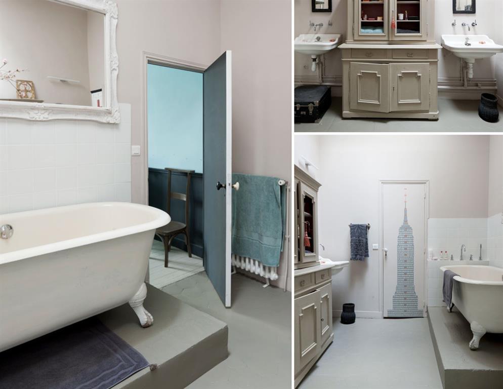 Image Salle de bain MOC