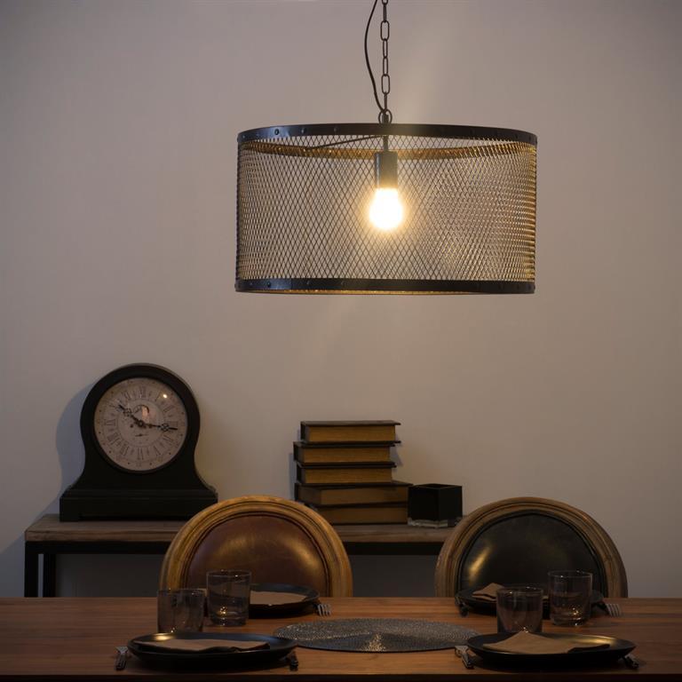 Eclairage - Suspension - domozoom.com