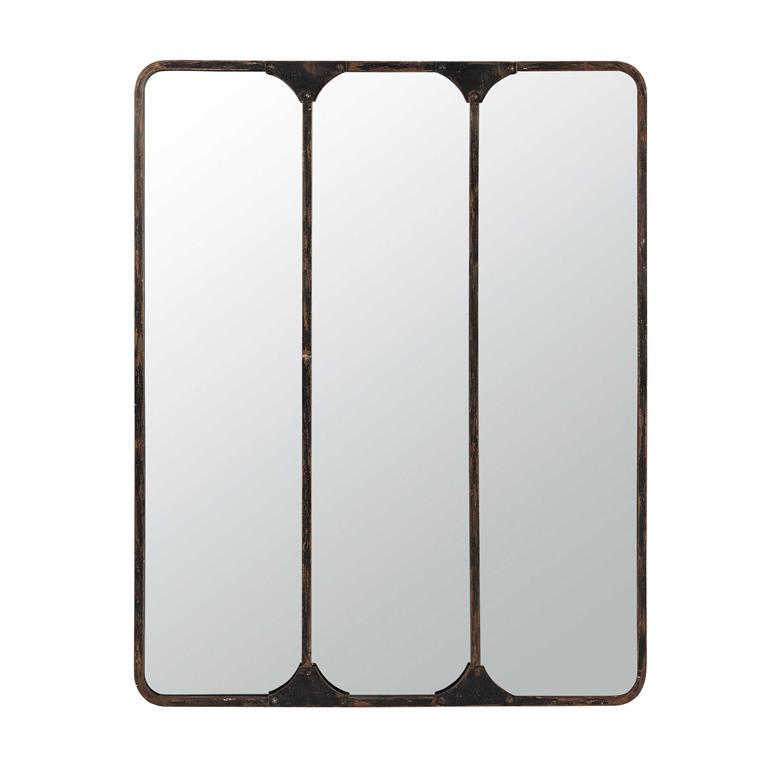 Entrée Ou Couloir Miroirs Domozoom Com