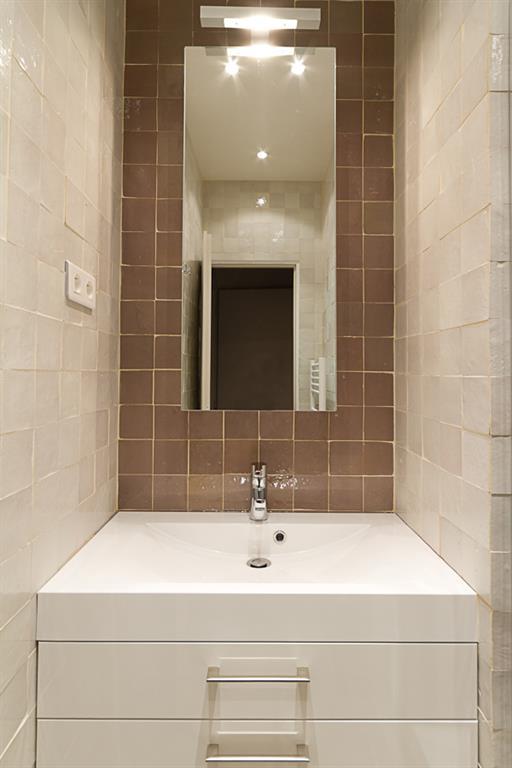 salle d 39 eau carrel archipelles photo n 48 domozoom. Black Bedroom Furniture Sets. Home Design Ideas