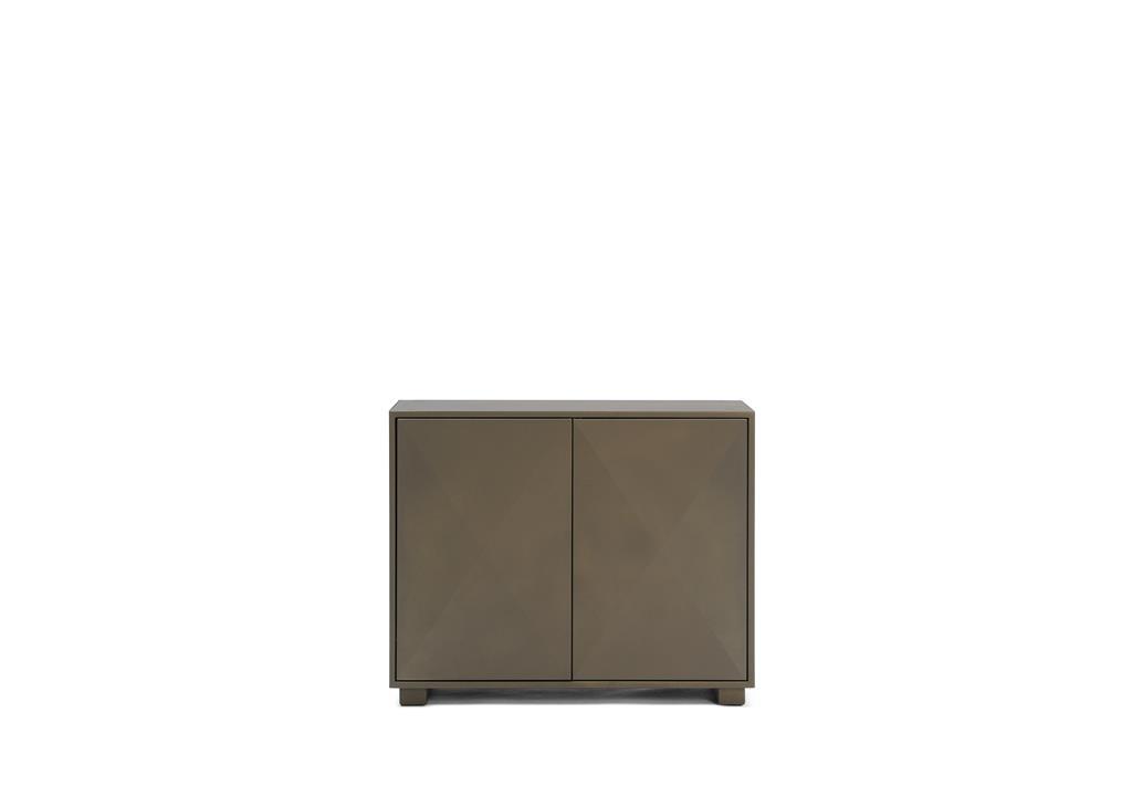 Meuble diamant cabinet