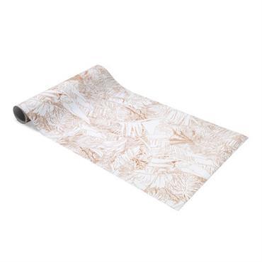 Papier peint Jungle / 1 rouleau - larg 70 cm - Petite