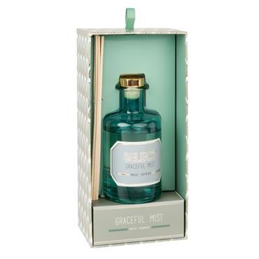 Diffuseur de parfum musc soyeux 200ML