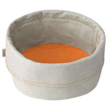Corbeille à pain Bread Bag - Stelton gris