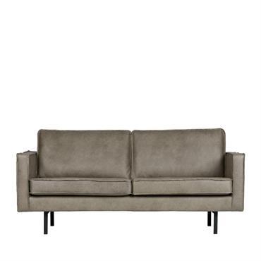 La collectionBroncon'a pas fini de faire parler d'elle ! Dernier en date, ce canapé 3 places'Elephant Skin'. Spacieux et tout ce qu'il y a de plus design avec soncadre fin ...
