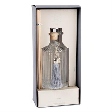 Diffuseur en verre parfum classic chic 200 ML