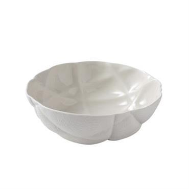 Bol Succession / Ø 17 cm - Porcelaine