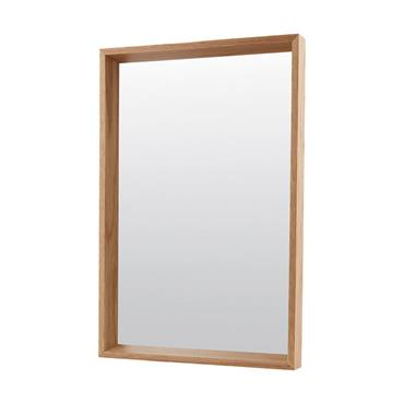 Miroir Rectangulaire - House Doctor