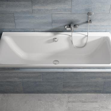 Baignoire Connect Air Ideal Standard