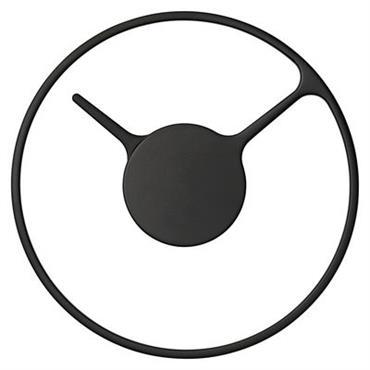 Horloge murale Stelton Time Medium / Ø 22 cm - Stelton