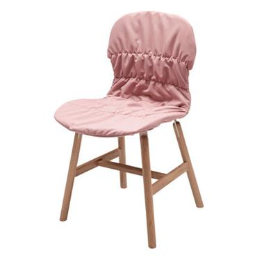 Housse de chaise / Pour chaises Stereo Wood et Stereo 4 pieds