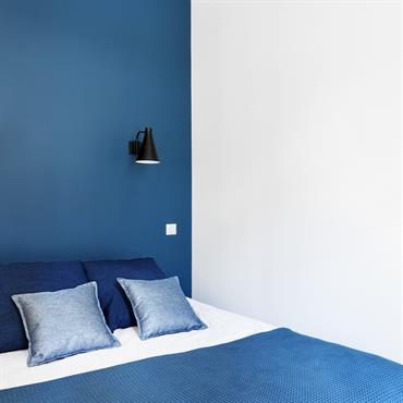 Nos clients hésitaient à chercher un nouvel appartement avec une 3ème chambre car ils aimaient beaucoup leur demeure et n'avaient ... Domozoom