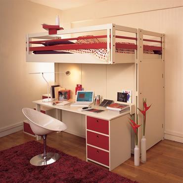 Le travail à domicile concerne toujours plus de français. Quand la superficie de son logement est réduite et que l'on travaille ... Domozoom