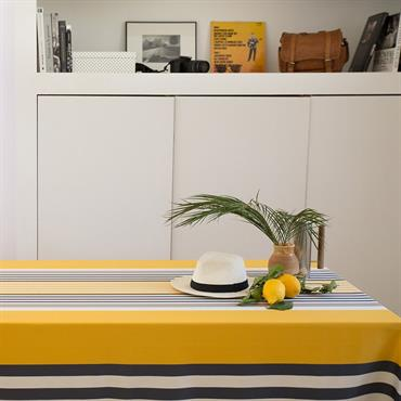 Doudou lapine irisée beige