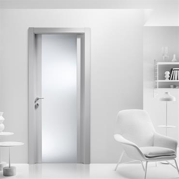 Replica est une collection de portes décoratives, conçue pour libérer votre créativité et vous entourer de beauté. La vie devient ... Domozoom