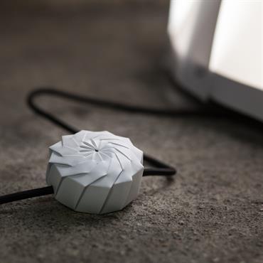 Ces luminaires d'exception sont des lustres, des suspensions ou des lampadaires conçus pour des volumes importants comme des halls, des ... Domozoom