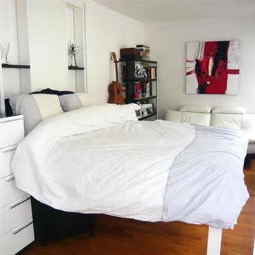 Découvrez les intérieurs des clients qui ont aménagé leur espace avec Espace Loggia  Domozoom