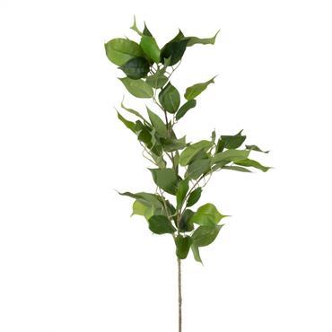 Branche feuillage artificielle