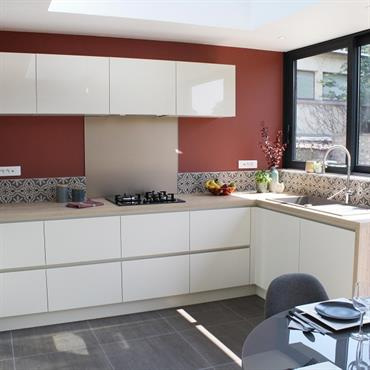 cuisines chalets id233e d233co et am233nagement cuisines chalets