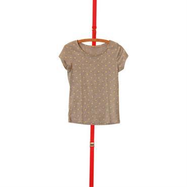 Portemanteau Charlie pour porte / Penderie nomade - La Corbeille rouge en tissu